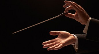 Working with Difficult Conductors and Directors
