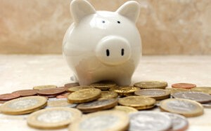 Personal Finance for Singers